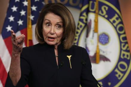T-MEC: Demócratas apoyan nueva versión del tratado de libre comercio