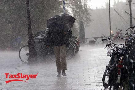 Toma medidas seguras ahora para la temporada de huracanes