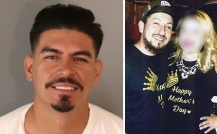 California: Procesan a hispano acusado de matar a chofer de grúa en Riverside