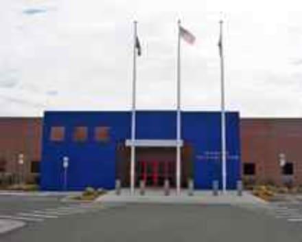 25 casos de sarna en centro de inmigrantes de Colorado