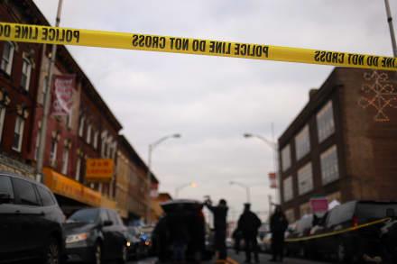 Tiroteo en Nueva Jersey: inmigrante hispano entre las víctimas mortales