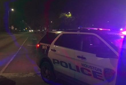 Reportan fuerte explosión en edificio de Houston (VIDEO)