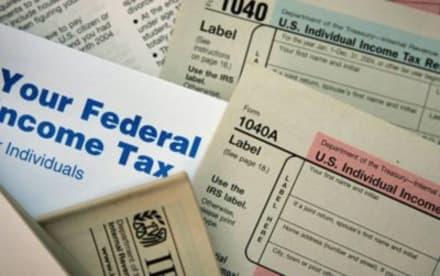 ¿Qué significa el seguro de salud para mis impuestos?