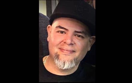 Familia del hispano fallecido en explosión demanda a la empresa en Houston