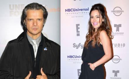 ¡Ex de Mariana Levy confiesa! Ariel López Padilla sale de 'pleito' con conductora mexicana y tiene que dar la cara (VIDEO)