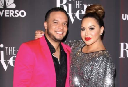 LA CHACHA (19 de febrero) La ex de Lorenzo Méndez está 'obsesionada' con Chiquis Rivera y así lo demuestra (FOTOS)