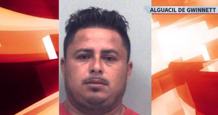 "Niña hispana abusada sexualmente por su padrastro: ""Me amenazaba con matarme"""