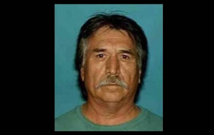 Texas: Hispano está fugitivo por dos casos de indecencia sexual con menores