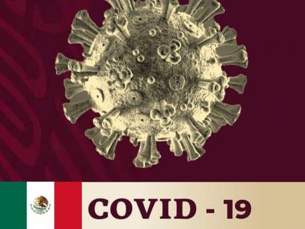Nuevo caso sospechoso de coronavirus en la CDMX