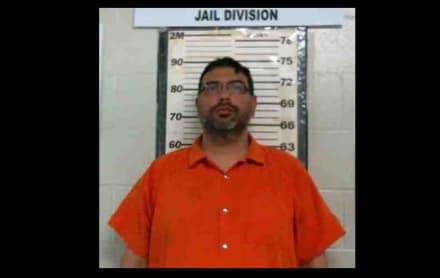 Texas: Maestro hispano es detenido por presunto abuso sexual de una alumna