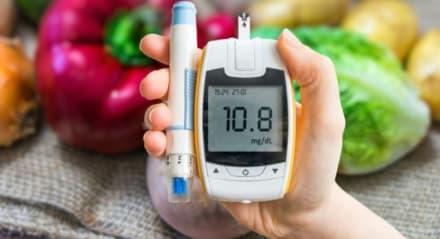 ¿Tienes riesgo de sufrir diabetes?: Síntomas que te están avisando y no debes ignorar