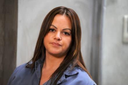 Señora Rosa, mamá de Jenni Rivera presenta síntoma del coronavirus y ahora espera lo peor (FOTO Y VIDEO)