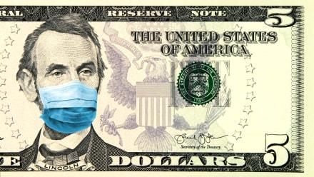 Ayuda financiera por coronavirus: Cuánto y quiénes recibirán la ayuda del Gobierno