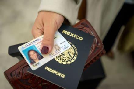 Retrasan fecha límite para solicitar una REAL ID por pandemia de coronavirus