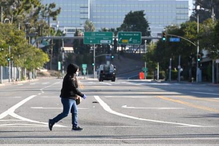 Los Ángeles prohíbe aumento de alquileres en más de 600 mil apartamentos