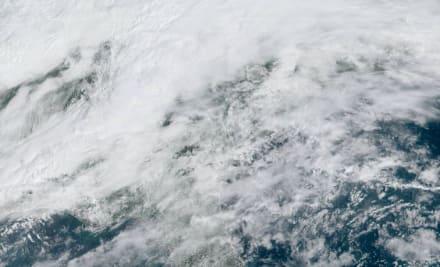 Emiten aviso de tornados para el sur del área metropolitana de Atlanta