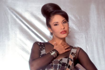 La Chacha (31 de Marzo) A 25 años del asesinato de Selena, aún no puede descansar en paz gracias a su familia, JLo y María Celeste Arrarás (VIDEOS)