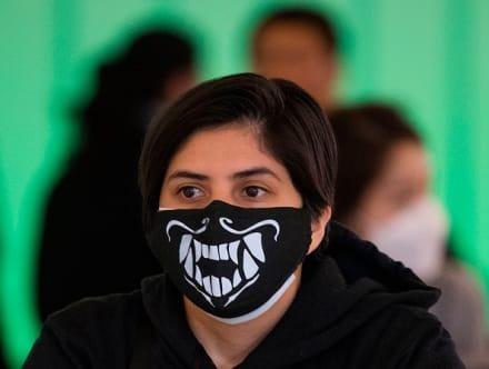 Tapabocas: ¿evitan el contagio del coronavirus? Esto es lo que necesitas saber