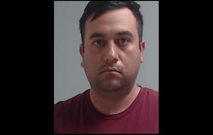 Texas: Agente de la Patrulla Fronteriza es acusado de abuso sexual