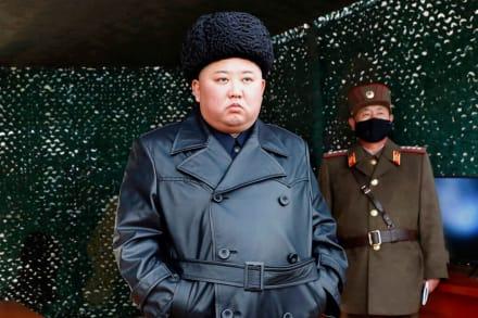 Kim Jong Un: Revelan fotos satelitales en pleno misterio de su salud