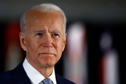 Autoridades acusan a hombre por amenazar a Biden y Harris con secuestrarlos y matarlos