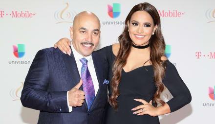 Mayeli Alonso, ex esposa de Lupillo Rivera, comparte foto de cuando era niña y se descubre 'secreto'