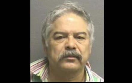 Texas: Hispano con largo historial de manejar ebrio causa accidente mortal