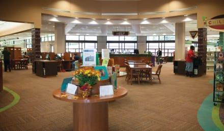 Desafío de Lectura de Verano 2020: programa de las biblitecas de Gwinnett está por comenzar