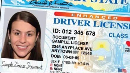 Licencias de conducir en Georgia: Habrá que aprobar el examen de conducir antes del 30 de septiembre para mantenerlas