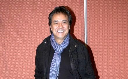 Esposa de Yoshio, cantante mexicano que murió por coronavirus, revela tremendo secreto del artista (VIDEO)