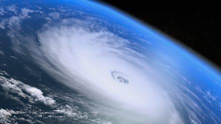 Tormenta tropical Arthur acecha peligrosamente a Carolina del Norte