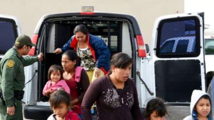 Prórroga de seis meses a inmigrantes por COVID-19 en España