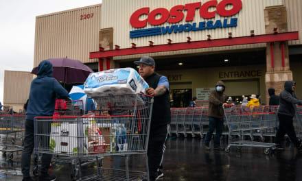 Costco anuncia que volverá a dar free samples después de suspenderlas por coronavirus