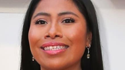 """""""¡NO DA UNA CON EL INGLÉS!"""", Yalitza Aparicio confiesa su secreto"""