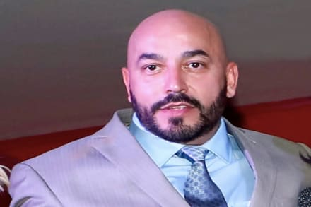 ¡Estalla la guerra! Lupillo Rivera habla de acusaciones tras divorcio con Mayeli y ella le responde (VIDEOS)