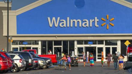 Walmart no exhibirá bandera de Mississippi por su vínculo con la Confederación