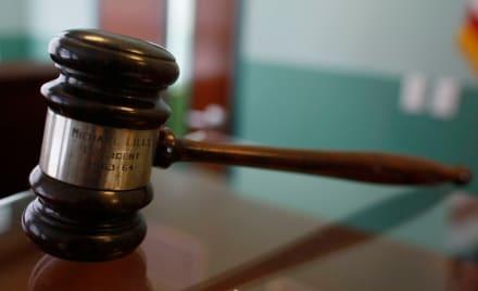 Nuevas leyes que favorecen a indocumentados entran en vigencia en Virginia