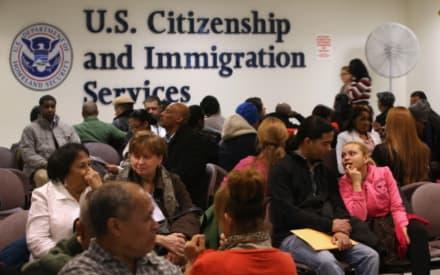 USCIS amplía nuevamente los plazos para trámites migratorios
