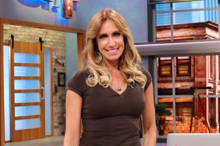Lili Estefan cuestiona y 'desenmascara' a Marjorie de Sousa por lo que hace a Julián Gil (VIDEO)