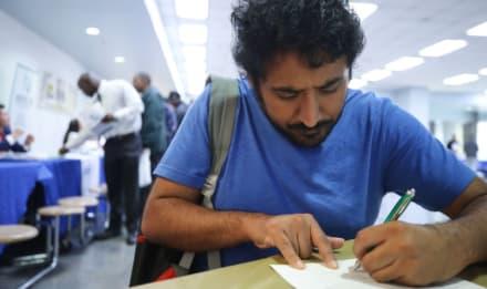 Autoridades reportan fraude millonario con beneficio por desempleo