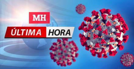 15 Días para Frenar la Propagación: Nuevas medidas de EE.UU. para combatir el Coronavirus