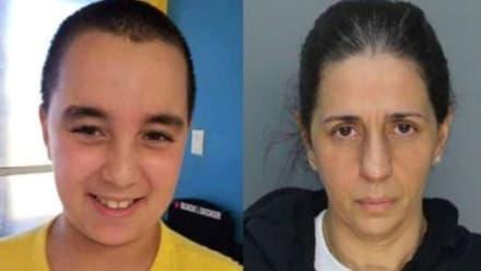 Crónica: Llueven ataques a madre por lo que hizo con Alejandro