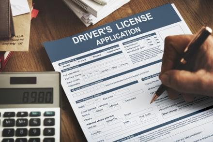 Massachusetts retira enmienda que aprobaba licencias de conducir para indocumentados