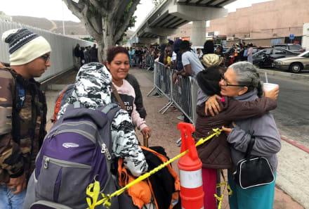 Licencias profesionales: Nueva Jersey no checará el estatus migratorio para otorgarlas