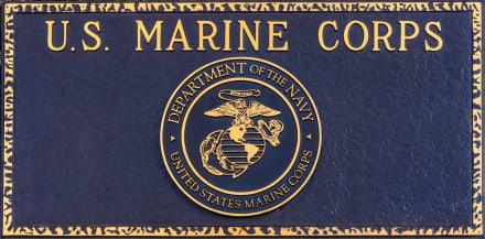 California: Un marine muerto, dos heridos y ochos desaparecidos durante entrenamiento