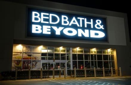 Bed Bath & Beyond, y J.C.Penney cerrarán sus tiendas el Día de Acción de Gracias
