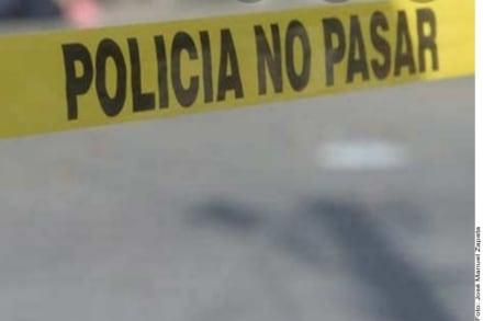 Hombre de Arizona desaparece mientras visitaba Sonora, México