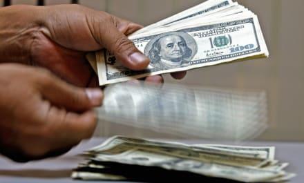 FLORIDA: Hombre mintió para conseguir $60,000 en préstamos por coronavirus
