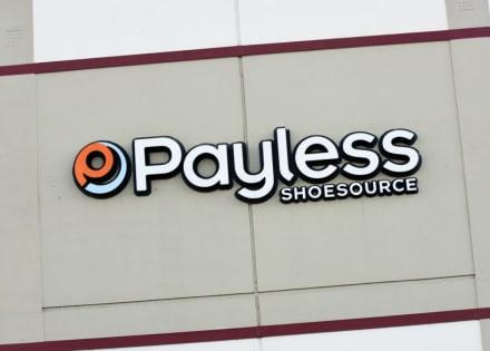 Florida: Tras bancarrota, Payless anuncia apertura de tienda en Miami