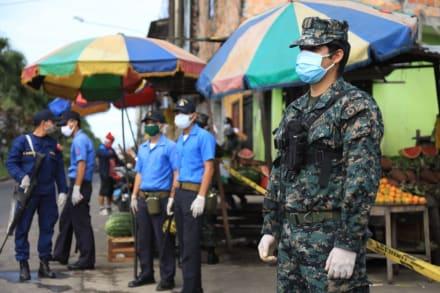 Perú: 13 muertos en discoteca por avalancha humana durante fiesta prohibida